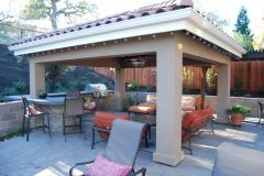 San-Ramon-Pool-Contractor3