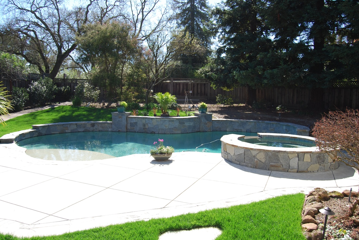 Pool Service Walnut Creek Aqua Pool Company Inc 28 Photos