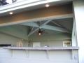 Pavilion 133