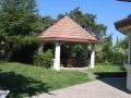 pavilion-2