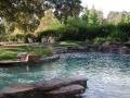 Swimming Pool Service and Repair 2125