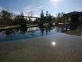 Danville Swimming Pool Design 2