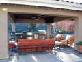 San-Ramon-Pool-Contractor2-1