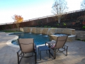 San-Ramon-Pool-Contractor4