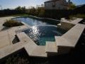 Swimming Pool Contractor Danville