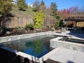 Swimming Pool Contractor Pleasanton