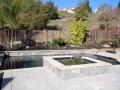 Swimming Pool and Hardscape Design Contractor Moraga