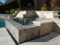 Swimming Pool and Spa Design Walnut Creek