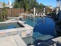 Swimming pool design 3