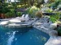 Swimming pool designer Walnut Creek 867