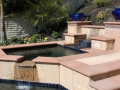 Swimming pool and spa design 15