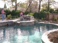 Swimming pool and spa design 16