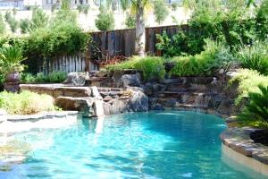 Pool Maintenance and Repair services San Ramon