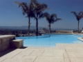 infinity-3 - swimming pool