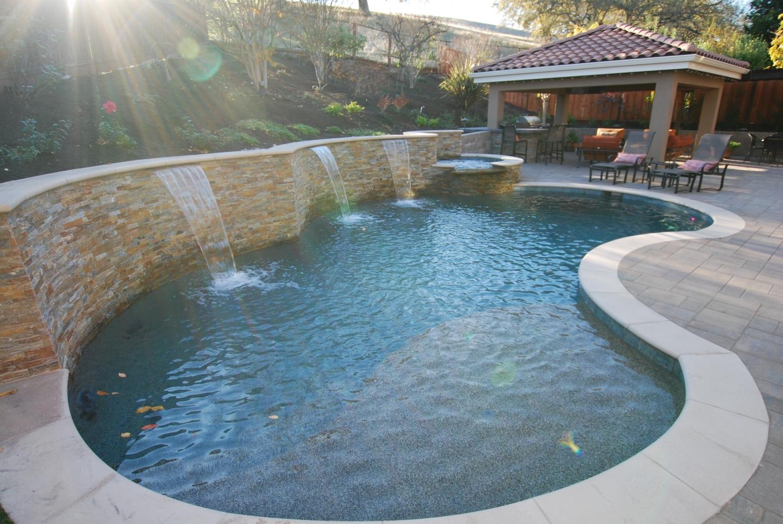 San-Ramon-Pool-Contractor5