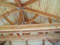 Pavilion construction 145