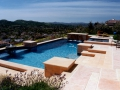 Swimming Pool Service and Repair 212-43