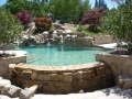 Swimming Pool Service and Repair 212-edge-100