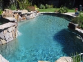 Swimming Pool Service and Repair 2127