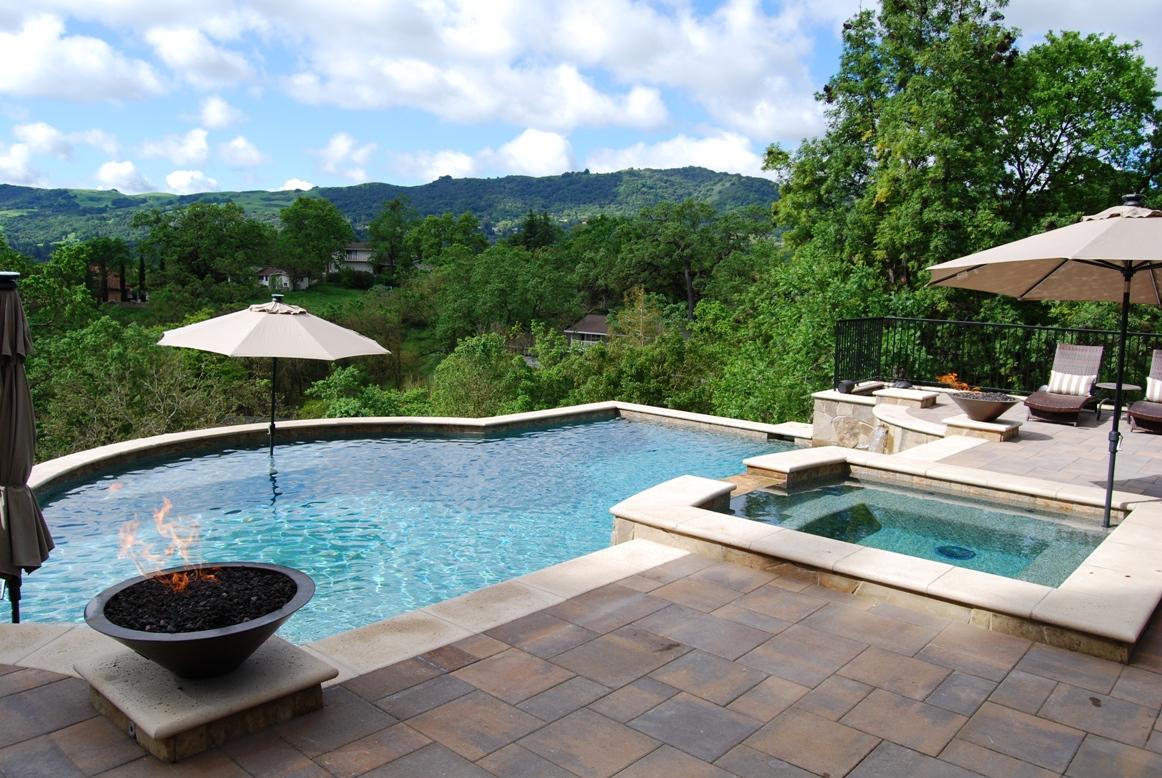 Swimming-Pool-Design-wtih-Spa