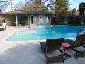 Alamo Swimming Pool and Pool House