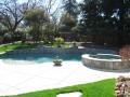 Pool and Concrete Walnut Creek 2 -ws