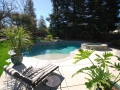 Pool and Concrete Walnut Creek -ws