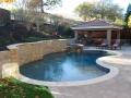 San-Ramon-Pool-Contractor1