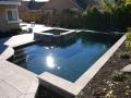Swimming Pool Contractor Alamo