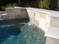 Swimming Pool Design Contractor Walnut Creek