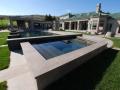 Swimming Pool Design Danville