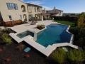 Swimming Pool Design Dublin