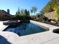 Swimming Pool and Landscape Contractor Walnut Creek
