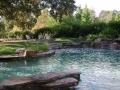 Swimming pool design 13