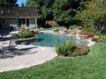 Swimming pool design 24