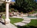 Swimming pool design 66