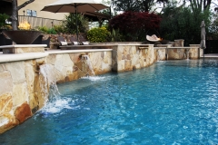 Swimming-Pool-Desgin-with-Water-Feature