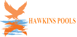 Hawkins Pools Design and Construction